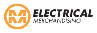 MM Electrical company logo